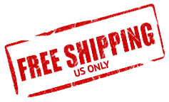 wet-stop-free-shipping1
